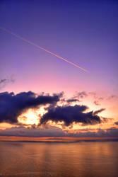Heaven's Trail by Cellshots