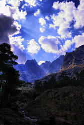 The Hidden Valley by Cellshots
