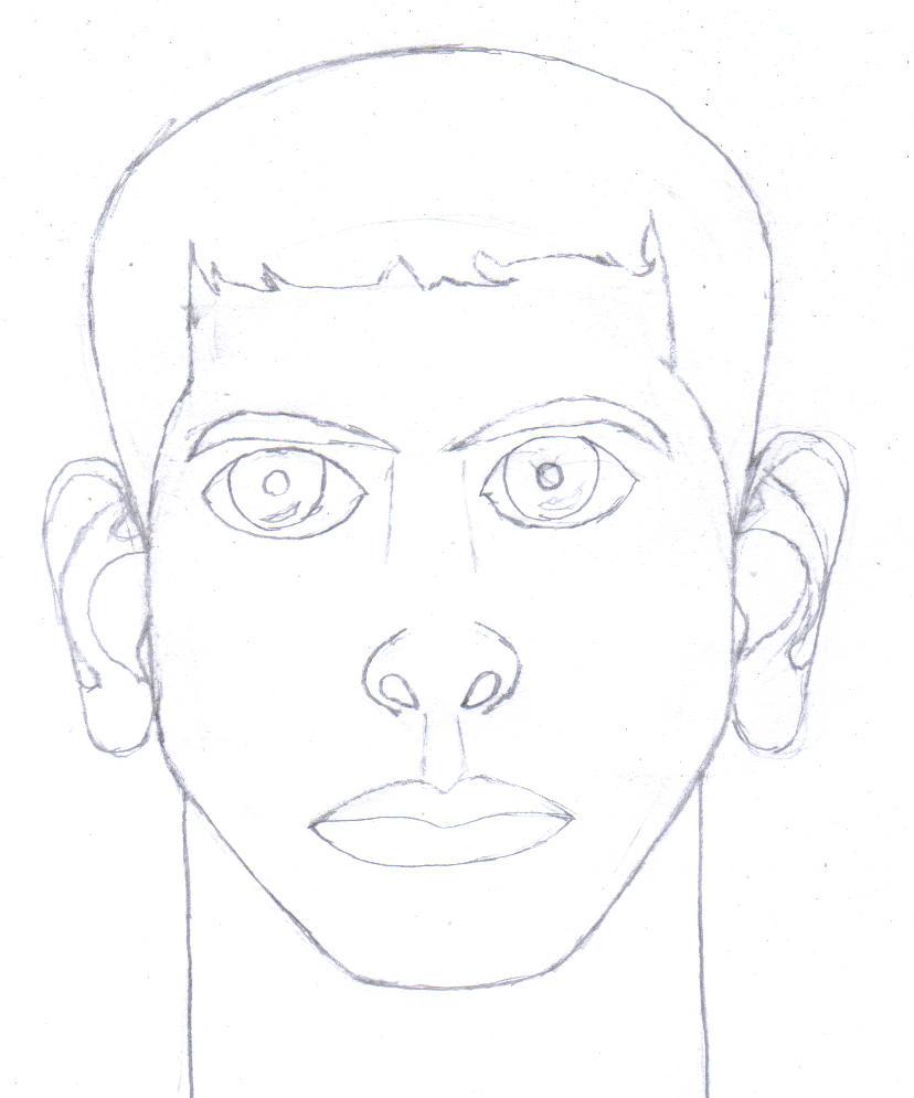arthurpprado's Profile Picture