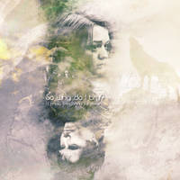 Gendry and Arya by galato