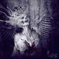 The Soulseeker by lecezgar