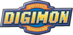 Digimon Dawn Fanfic by Rangertamer