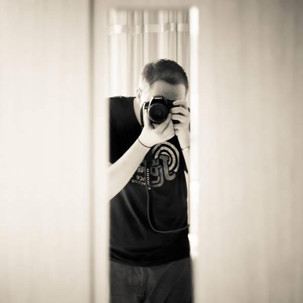 Alexandre-Bordereau's Profile Picture