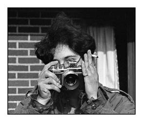 Me and my Nikon SP.img499, with story by harrietsfriend