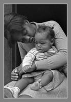 Mom and child.img446, with story by harrietsfriend