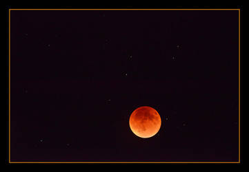 Blood Moon in Aries.800 0951, with story by harrietsfriend