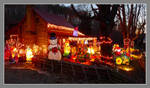 Christmas aglow. L1040499, with story by harrietsfriend