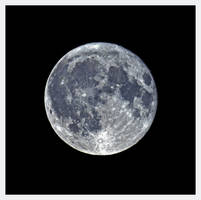 Moon lesson.  D800-3175, with story by harrietsfriend