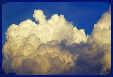 Clouds. L1000642, with story by harrietsfriend