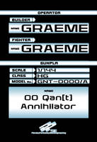 Pokemastercube request by ZanderYurami