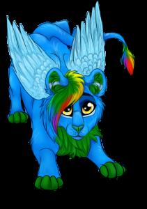KathiesCreatures's Profile Picture