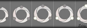 ill icons signal by EddyPutra
