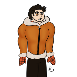 Marcus winter outfit by meep--morp