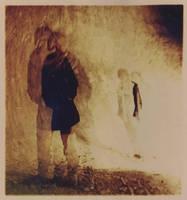 Platonic cave by andrewpershin