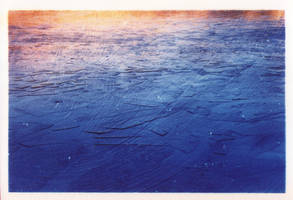 inland ice by andrewpershin