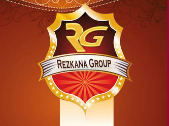 Rezkana Group by ClearnessVision