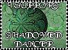 I SUPPORT SHADOWEDDANCER by luffsfromafriend