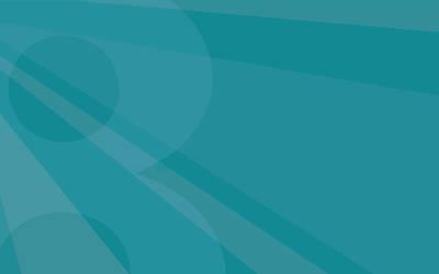 [MinFlat] Fishless Windows 8 Metro Wallpaper (HD) by DaKoder