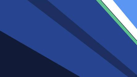 [MinFlat] Android L Wallpaper Moonshine (4K) by DaKoder