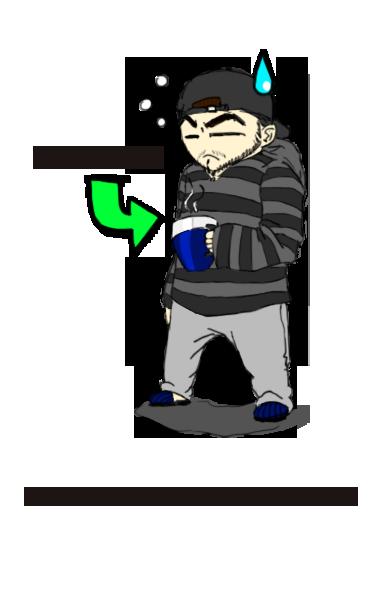 Vendetti's Profile Picture