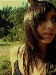 she's like a wind by sugarkiss92