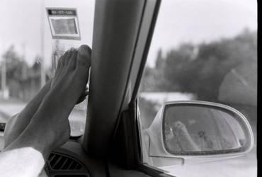 Feet by CoolmanGonzalez