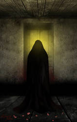 fatima Al Zahraa p1 by voyo09