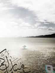 EID  Joy by voyo09