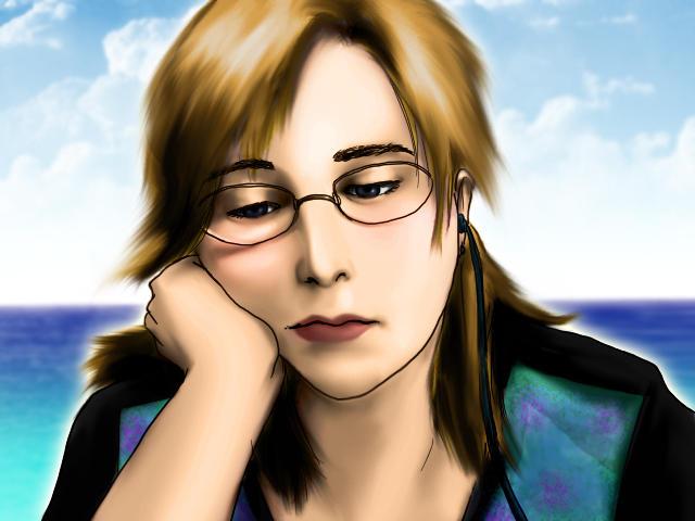 sheilkuroi's Profile Picture