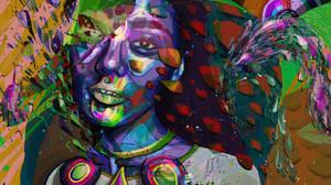 Sonoya Sedona by mks-7zdesigns