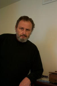 Blackadderz's Profile Picture