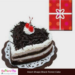 Birthday Cake Delivery Washington Dc Boss Online Shop Brithday Of FlowersGift 1 0 Flowers Gift