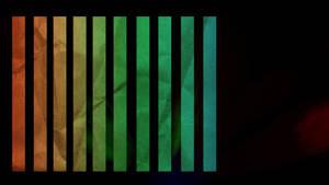 Colours by TheUnforgivingsArmy