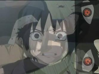 Sasuke's worst night by vMia93