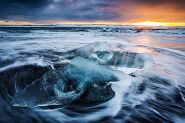 Turbulence by cwaddell