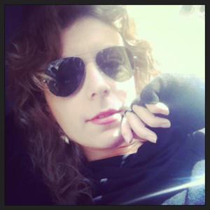 Crocina's Profile Picture