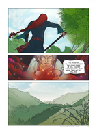 Once upon a Time 2Ch: 19 page by sionra