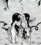 Underwater by john-n-mary