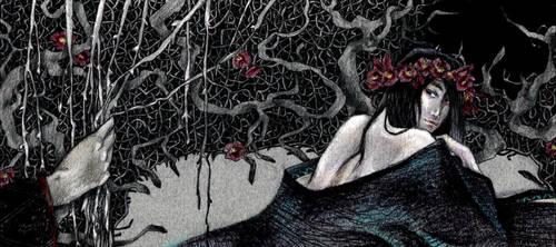 Yin side by john-n-mary
