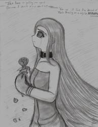 This Love... by chibi-cherry-neko