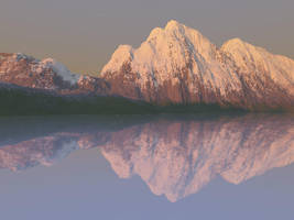 Almost the Remarkables by Malthus