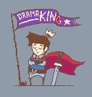Drama King by Metaru