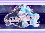 [Adopt Auction] Theme : Libra-Opal [OPEN] by pareluchia1123