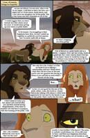 My Pride Sister Page 176 by TLKKo