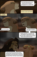 My Pride Sister Page 181 by TLKKo