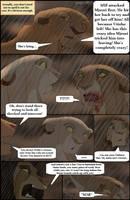 My Pride Sister Page 187 by TLKKo