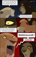 My Pride Sister Page 237 by TLKKo