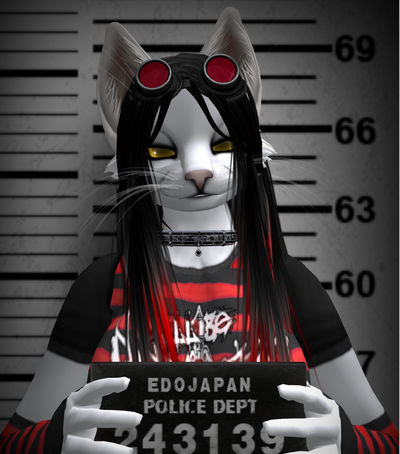 Akira666's Profile Picture
