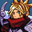 main hero icon by thesunwillnevershine