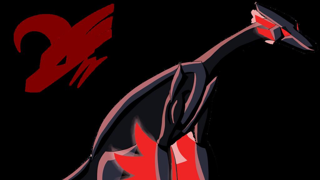 SpeedAction's Profile Picture